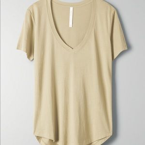 NWT Aritzia The Group by Babaton